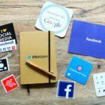 Social Media Venture