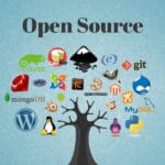Open-Source Software