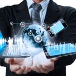 Human Resource Processes