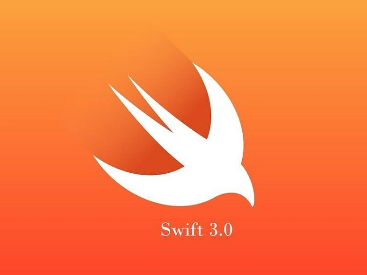 Swift 3.0