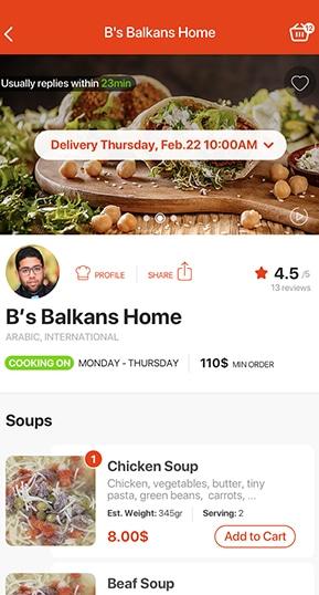 food-customer10