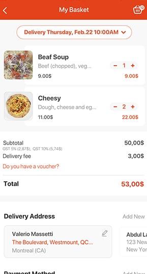food-customer16