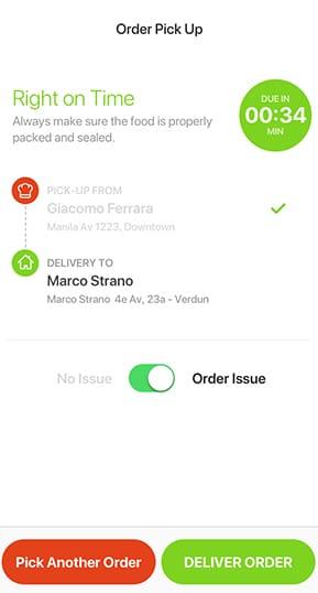 food-deliveryboy10