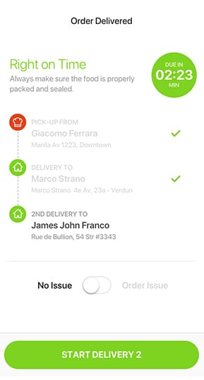 food-deliveryboy13