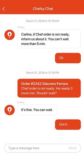 food-deliveryboy16