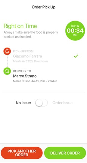 food-deliveryboy7