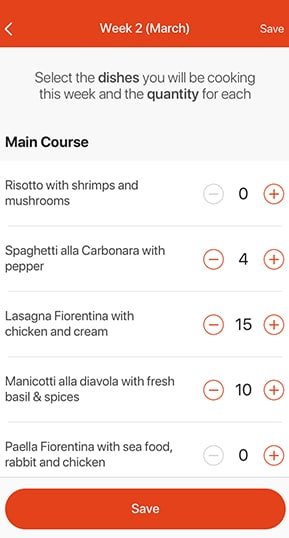 food-restaurant8