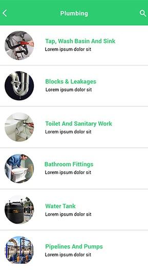 handyman-customer7