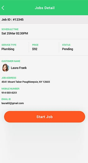 handyman-provider5