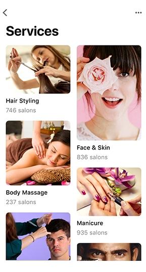 salon-customer11