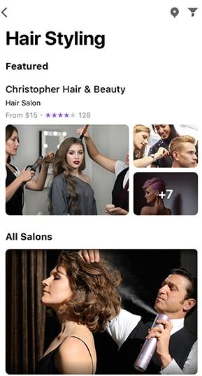 salon-customer12