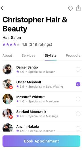 salon-customer15