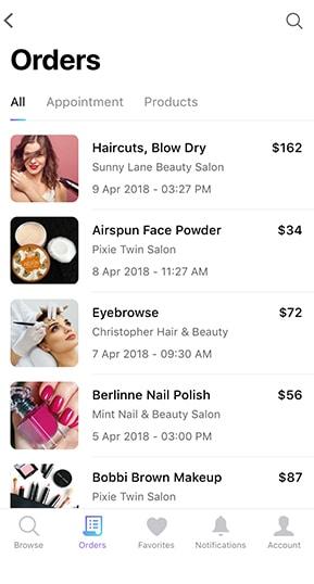 salon-customer17