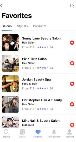 salon-customer19