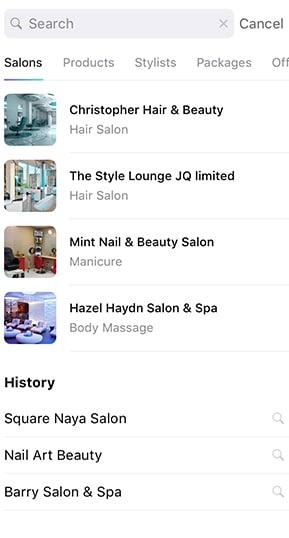 salon-customer7
