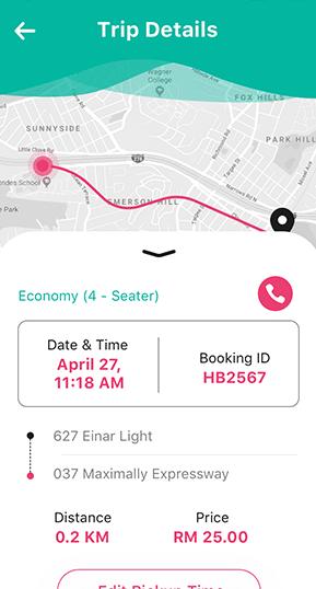 taxi-customer14