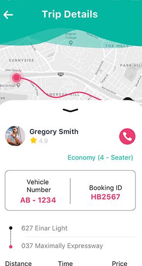 taxi-customer8
