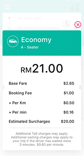 taxi-customer9