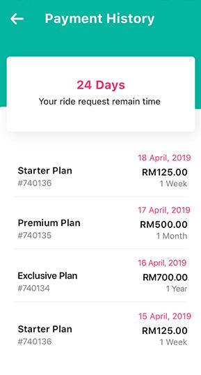 taxi-driver13