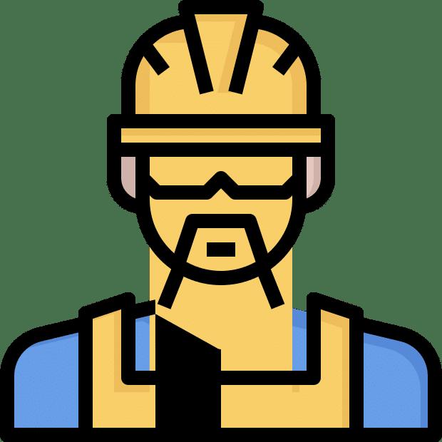 helpers App