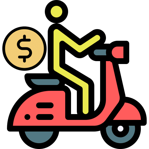Moto Rental App