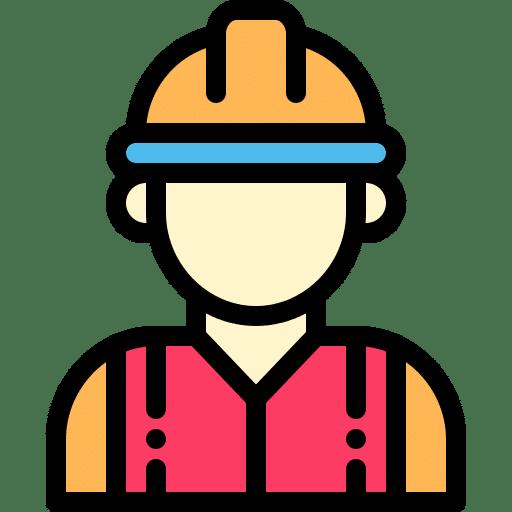 worker App
