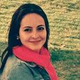 Paola Baquero