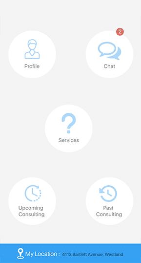 health_app_screen-1