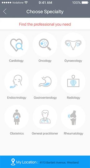 health_app_screen-2