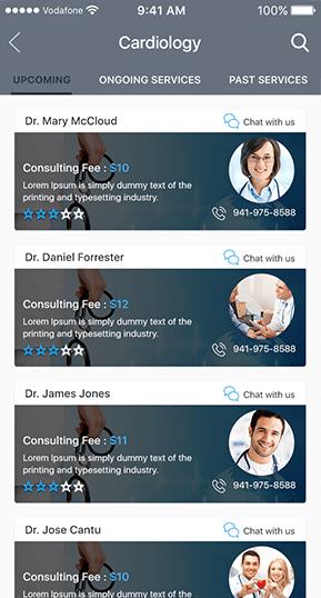 health_app_screen-3