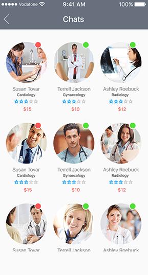 health_app_screen-6