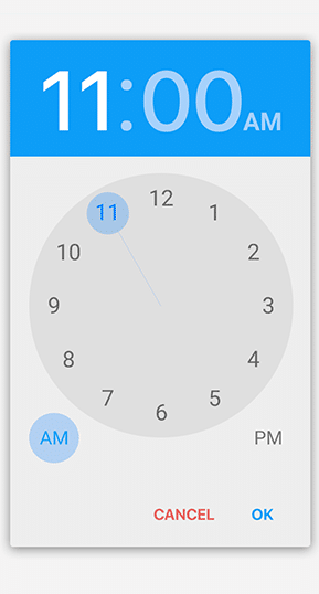 healthdoc_app_screen-6