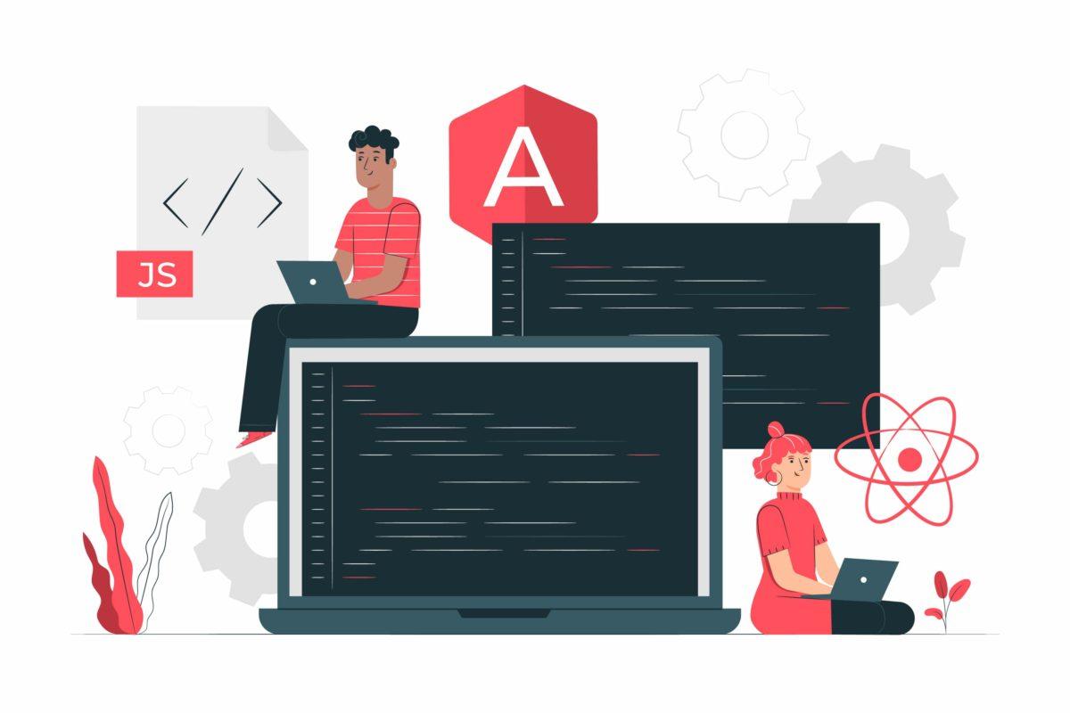 js-developer