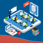 e-learning app development