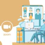 zoom clone app