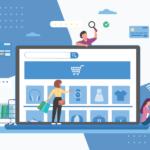multi vendor marketplace app development